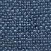 Cat. Superior_Ipa Linen_70-18 Blue