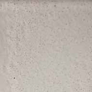 Cerámica blanca óptica Matt Faenza