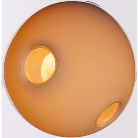 Opaque _beige_1_satellite