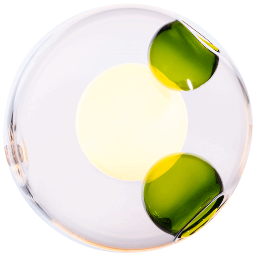 Grün_1_satellit