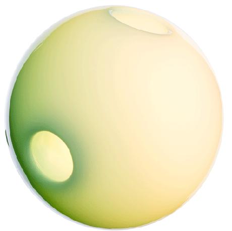 Opaque _green_3