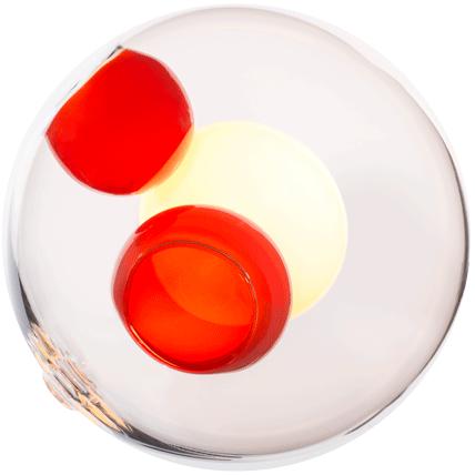 Orange_2_satellite