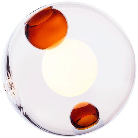 Orange_1_satellite
