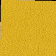 Rindsleder_ 618 Gelb