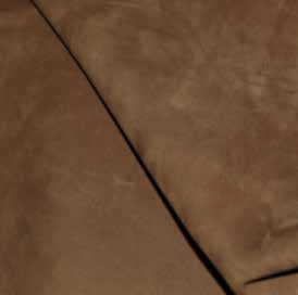 Nabuk_ 01 Schokolade