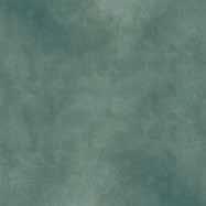 Cat. Superior_ Velvet Mana_ 2442 Green Grey