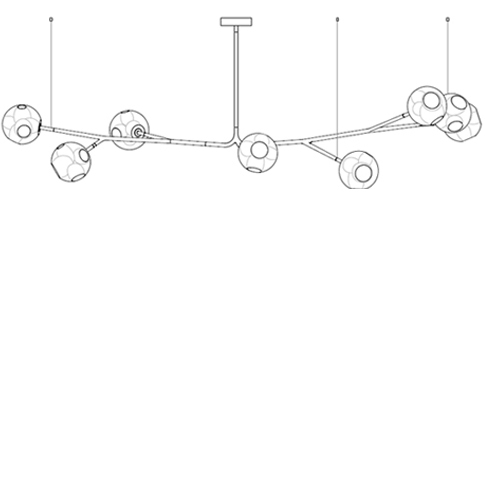 38.8Va.2 Ø16 cm ( Armature )