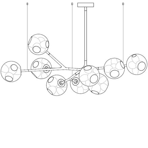 38.9Va.3 Ø16 cm ( Armature )