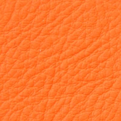 Pelle Frau SC 123 arancio