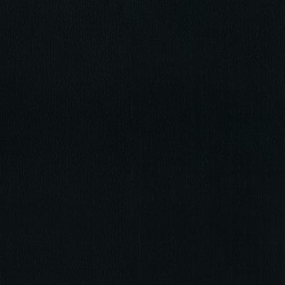 Frêne teinté noir X083
