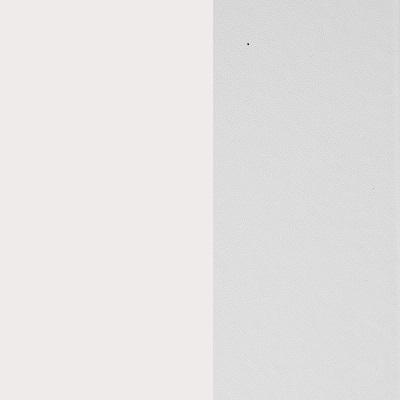 Fenix blanco X020 / Blanco X053