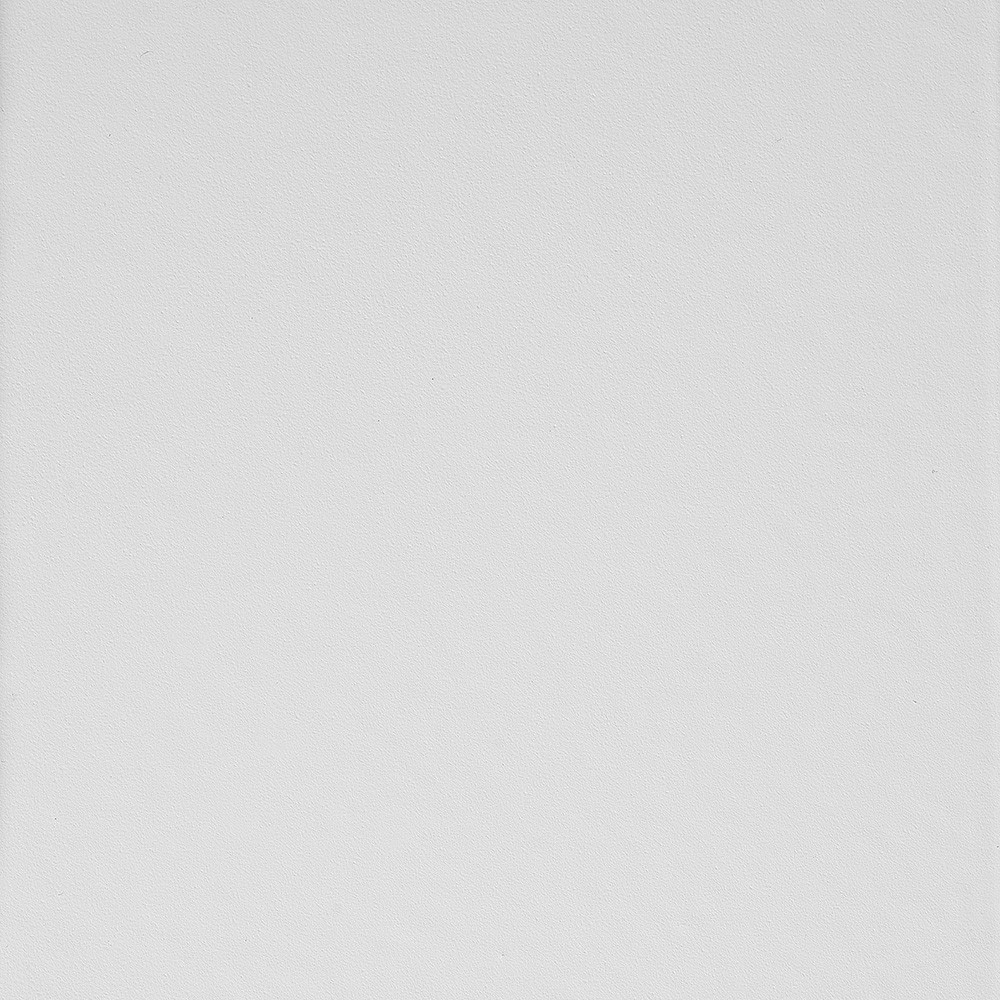 Blanc X112 / Blanc laqué mat X053