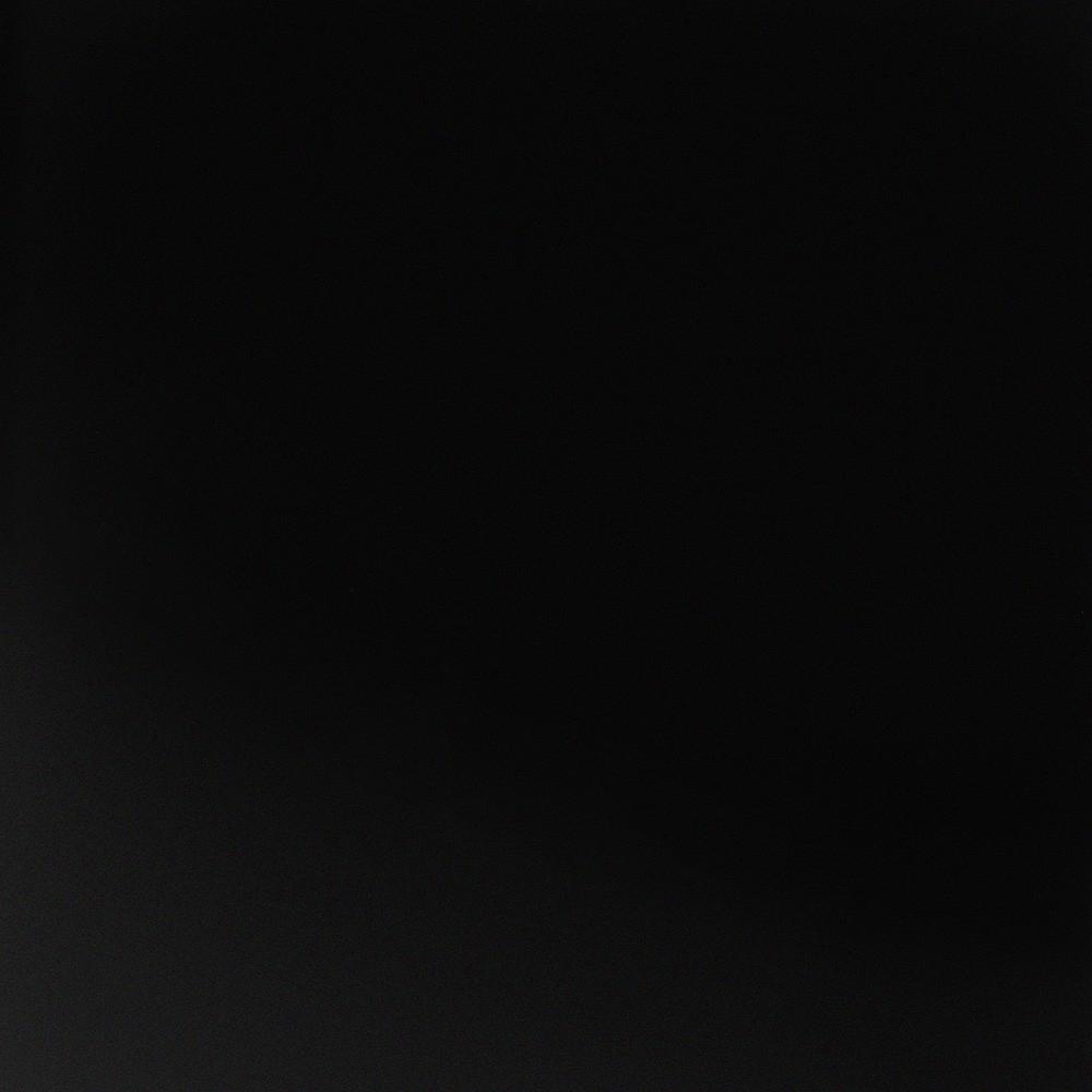 Noir X113 / Peint gris graphite mat X054