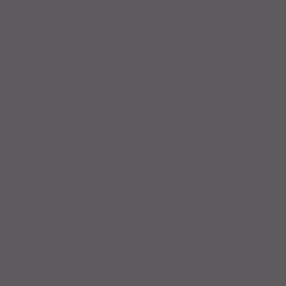Boue X115 / Boue peinte mate