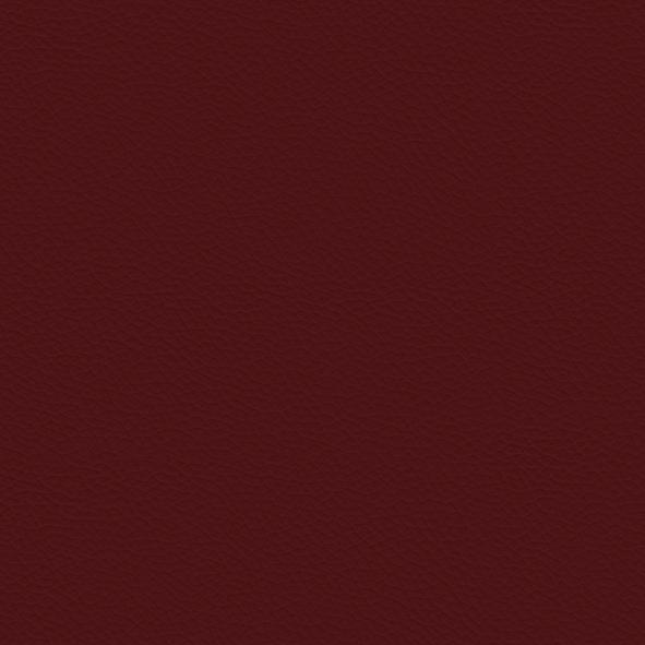 Cuir écologique_ ECP13 Rosso Corsa