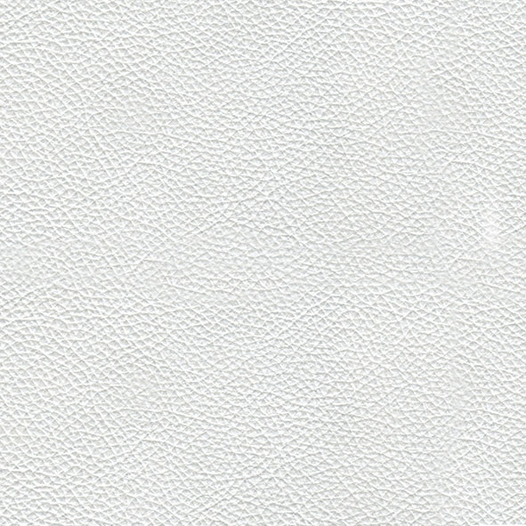 Cuero_ PL71 Bianco Perlato Lucido