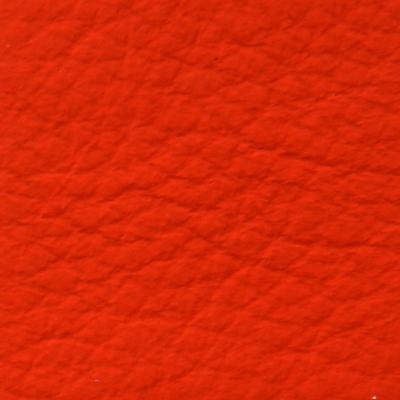 Pelle Frau SC 124 mandarino