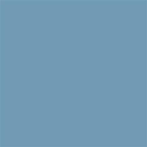 laqué brillant bleu clair