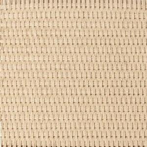 Paper cord naturel