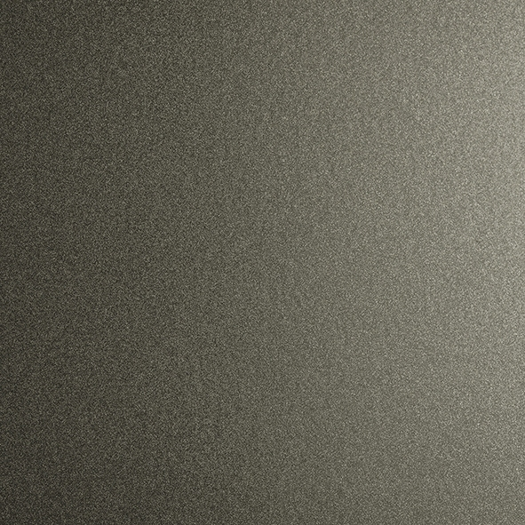 GFM11_ Acero barnizado gofrado titanio