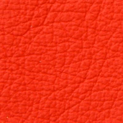 pelle Frau SC 125 tropico