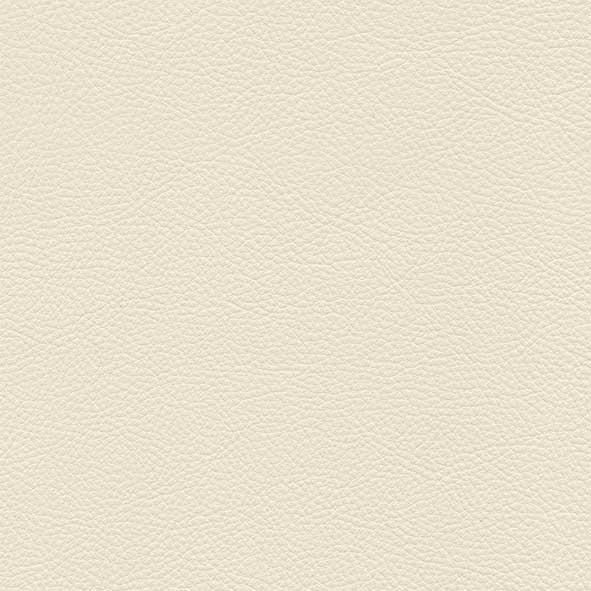 Leather_ Pelle Frau® SC _06 Calicot
