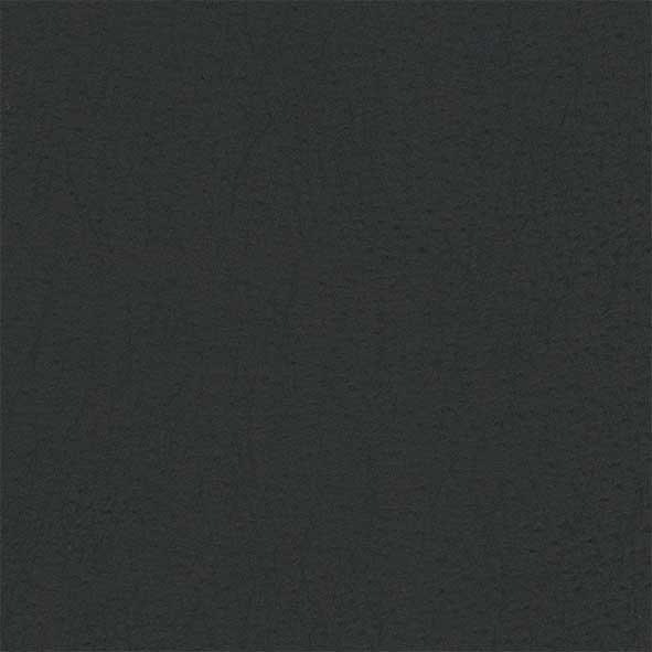 Leather_ Pelle Frau® SC_ 20 Inchiostro