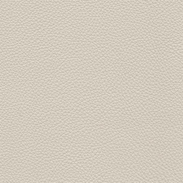 Leather_ Pelle Frau® SC_ 21 Amianto