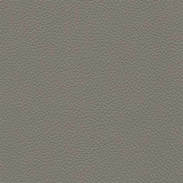 Leather_ Pelle Frau® SC _26 Topo