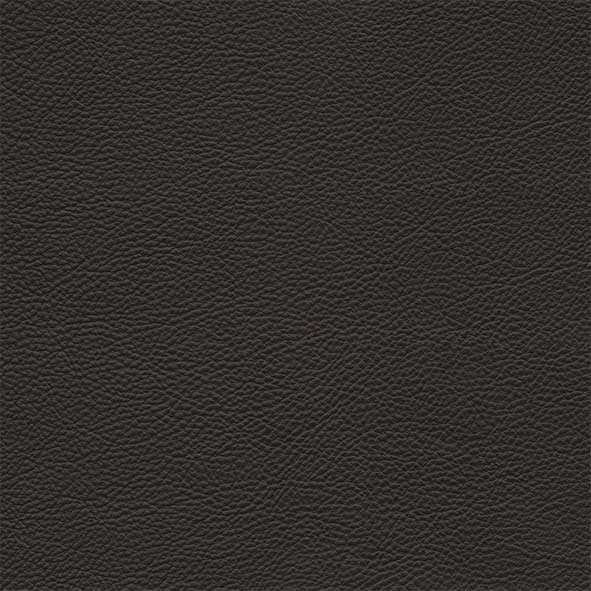 Leather_ Pelle Frau® SC_ 29 Ardesia