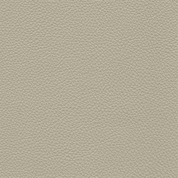Leather_ Pelle Frau® SC _31 Quarzo Fume