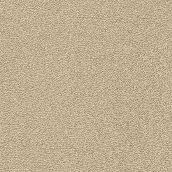 Leather_ Pelle Frau® SC_ 32 Caolino
