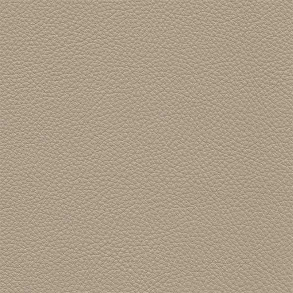 Leather_ Pelle Frau® SC_ 34 Maggese