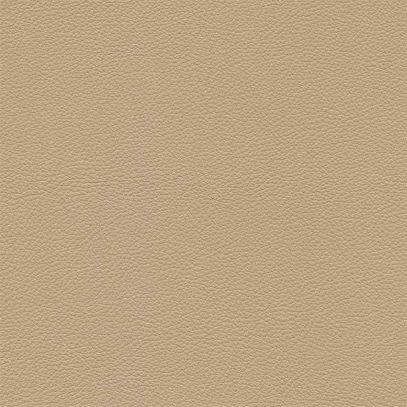 Leather_ Pelle Frau® SC_ 53 Creta