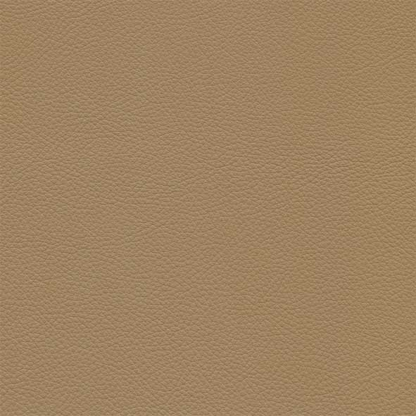 Leather_ Pelle Frau® SC_ 55 Camel Hair