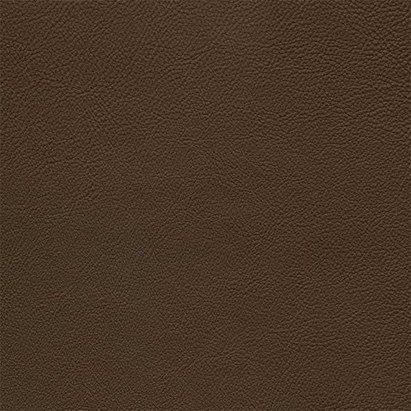 Leather_ Pelle Frau® SC_ 59 Noce di Pecan