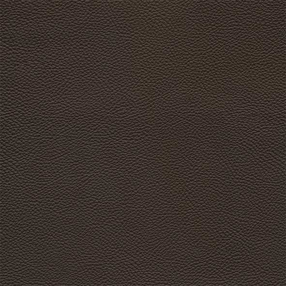 Leather_ Pelle Frau® SC_ 80 Bruno Havana