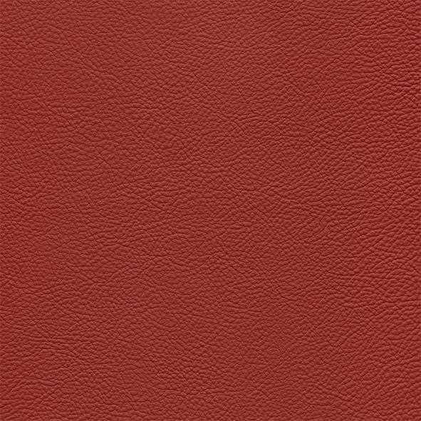 Leather_ Pelle Frau® SC_ 148 Lacca