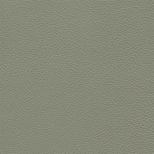Leather_ Pelle Frau® SC_ 173 Glauco