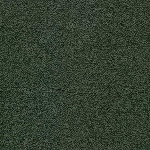 Leather_ Pelle Frau® SC_ 178 Alpi
