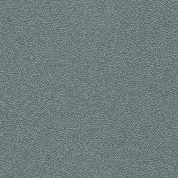 Leather_ Pelle Frau® SC_ 254 Steel Blue