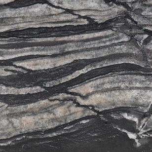 Piedra_ Silver Brown Wave