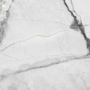 Piedra_ Web Grey
