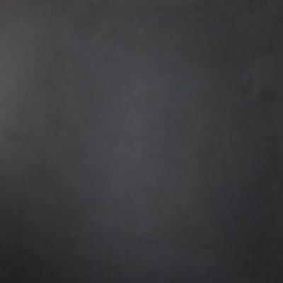 Acero bruñido negro