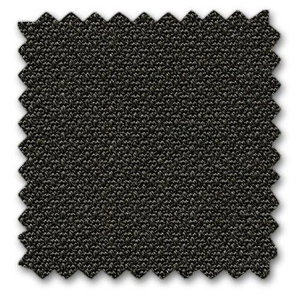 F60 Volo_ 02 dark grey