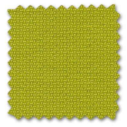 F60 Volo_ 04 lemon