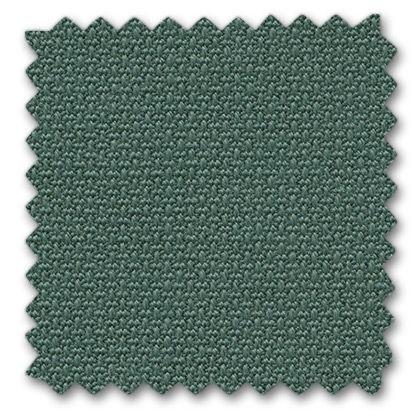 F60 Volo_ 08 green-grey