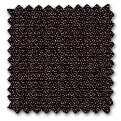 F60 Volo_ 13 moor brown