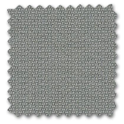 F60 Volo_ 14 iron grey
