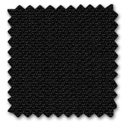 F60 Volo_ 16 black